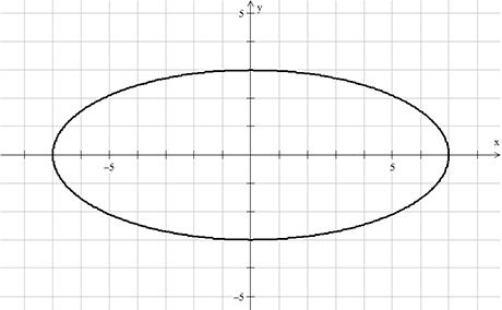 batman-curve-segment1a