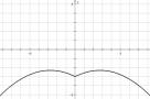 batman-curve-segment2a