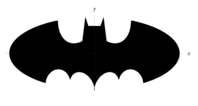 batman-curve2