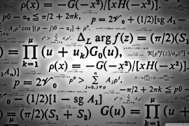 mathematics-wallpaper-1920x1080