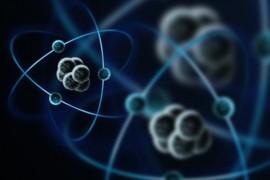 Quantum Molecules