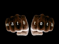thumb_Math-Rock-1024x768