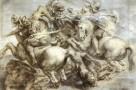 Copia_di_Rubens_da_Leonardo_Battaglia_di_Anghiari