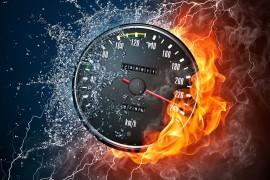 speed-power-1680-1050-6702