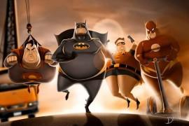 fat-super-heroes