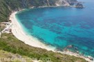 ionian_kefalonia_beaches_patanoi