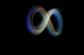 cool-infinity-infinity-sign-light-grafiti-Favim.com-316495