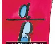 exofillo mathimatika-a-gymnasiou-vivlio